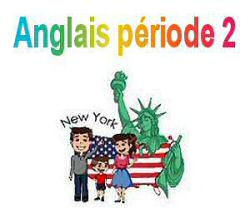 Logo Anglais famille vadrouille Pass Education