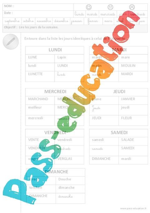 Télécharger Evaluation sur la lecture cursive de l'école ...