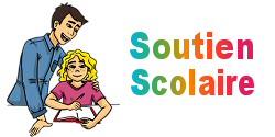 logo Pass Education Soutien scolaire