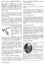 Le paradis des chats zola pdf995