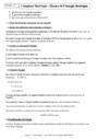 Compteur électrique - Mesure de l'énergie électrique ...